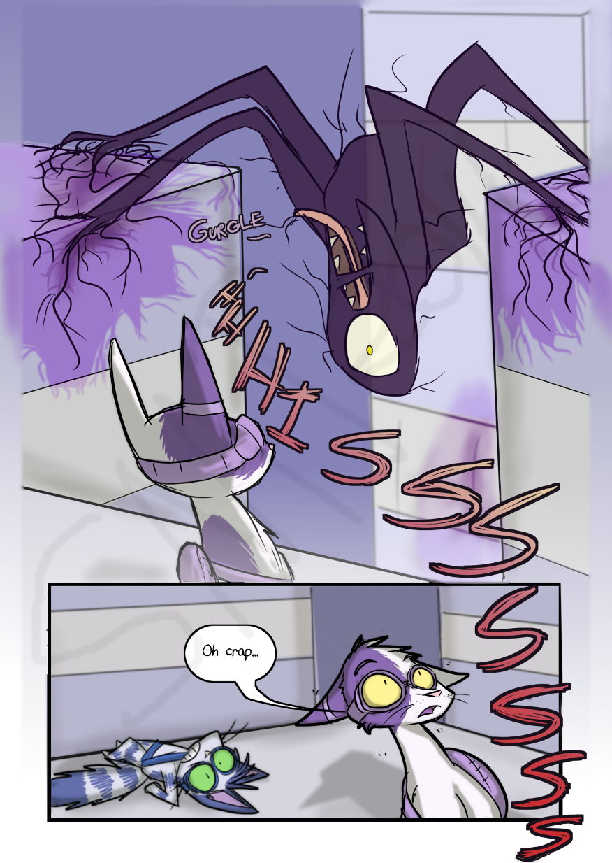 FD CH1 Page 10