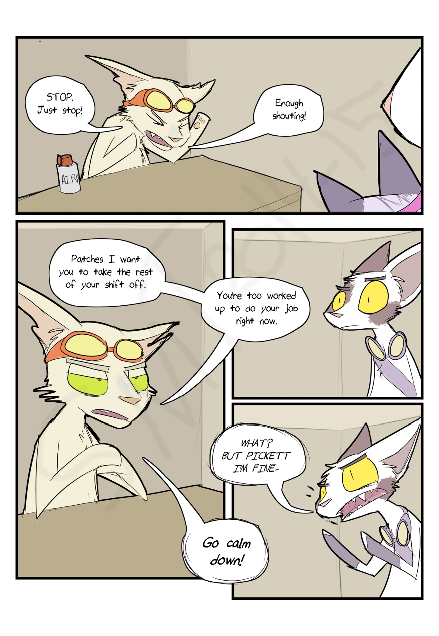 FD CH2 Part 1 Page 08