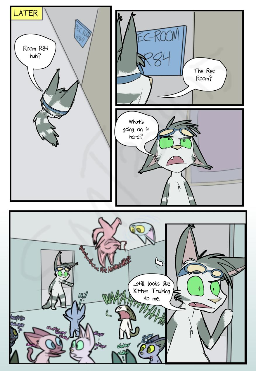 FD CH2 Part 1 Page 12