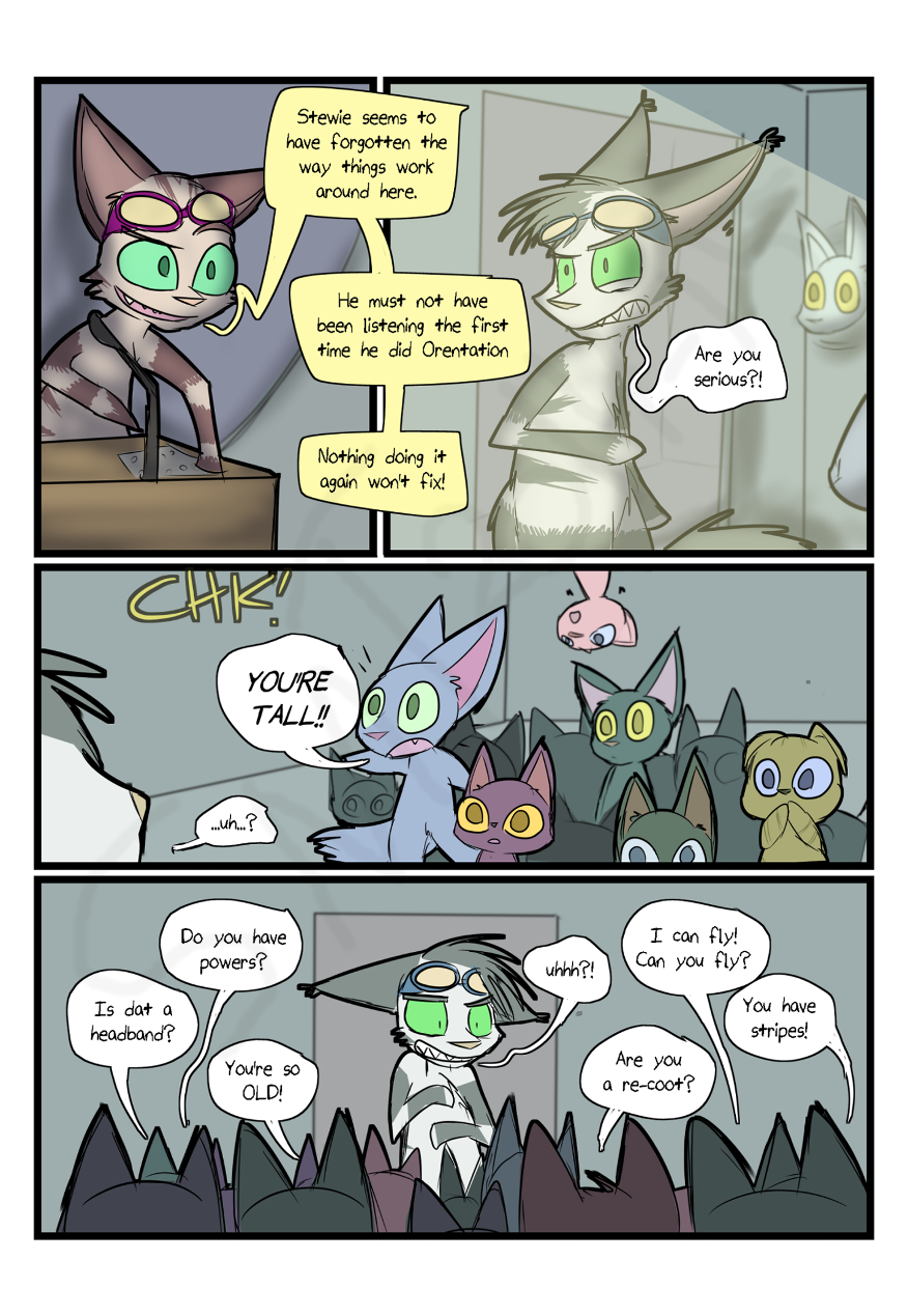 FD CH2 Part 1 Page 14