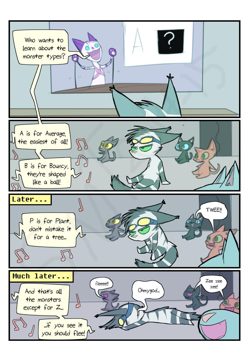 FD CH2 Part 1 Page 16