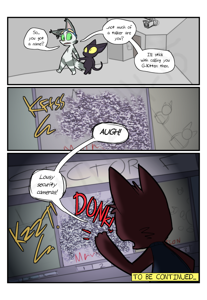 FD CH2 Part 1 Page 32