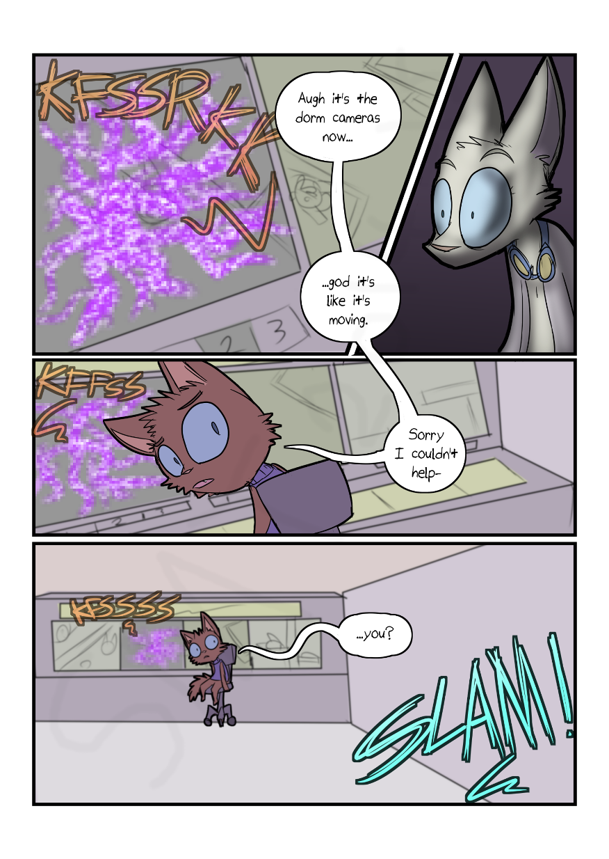 FD CH2 Part 2 Page 04