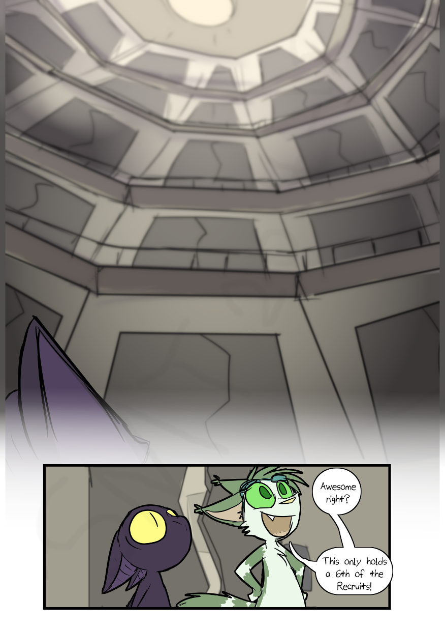 FD CH2 Part 2 Page 08