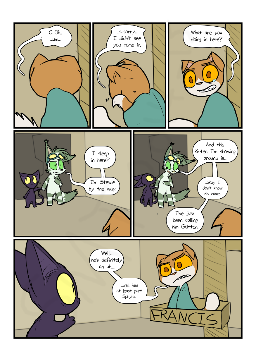 FD CH2 Part 2 Page 10