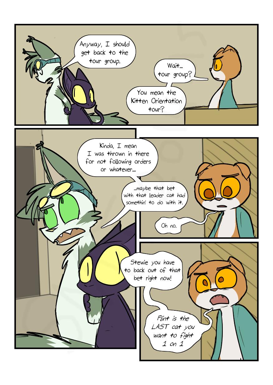 FD CH2 Part 2 Page 11