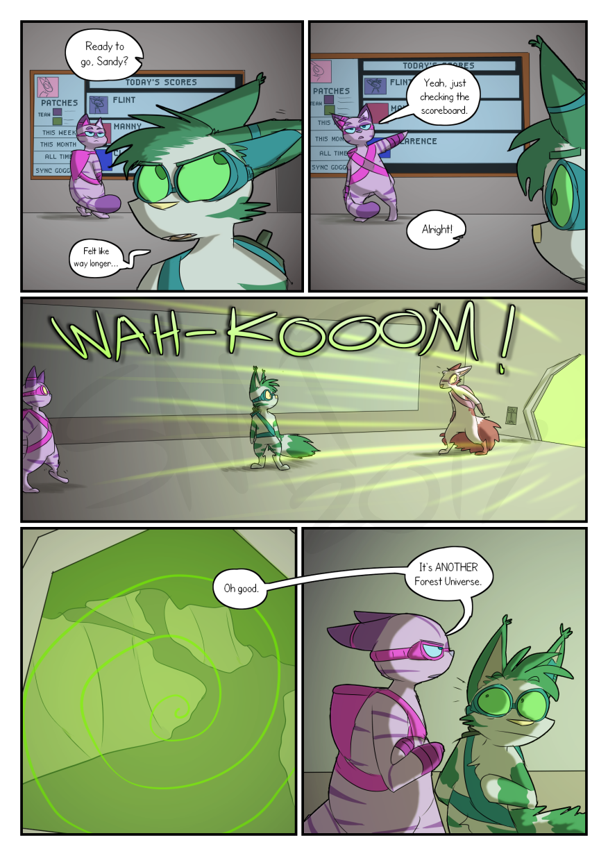 FD CH3 Page 02