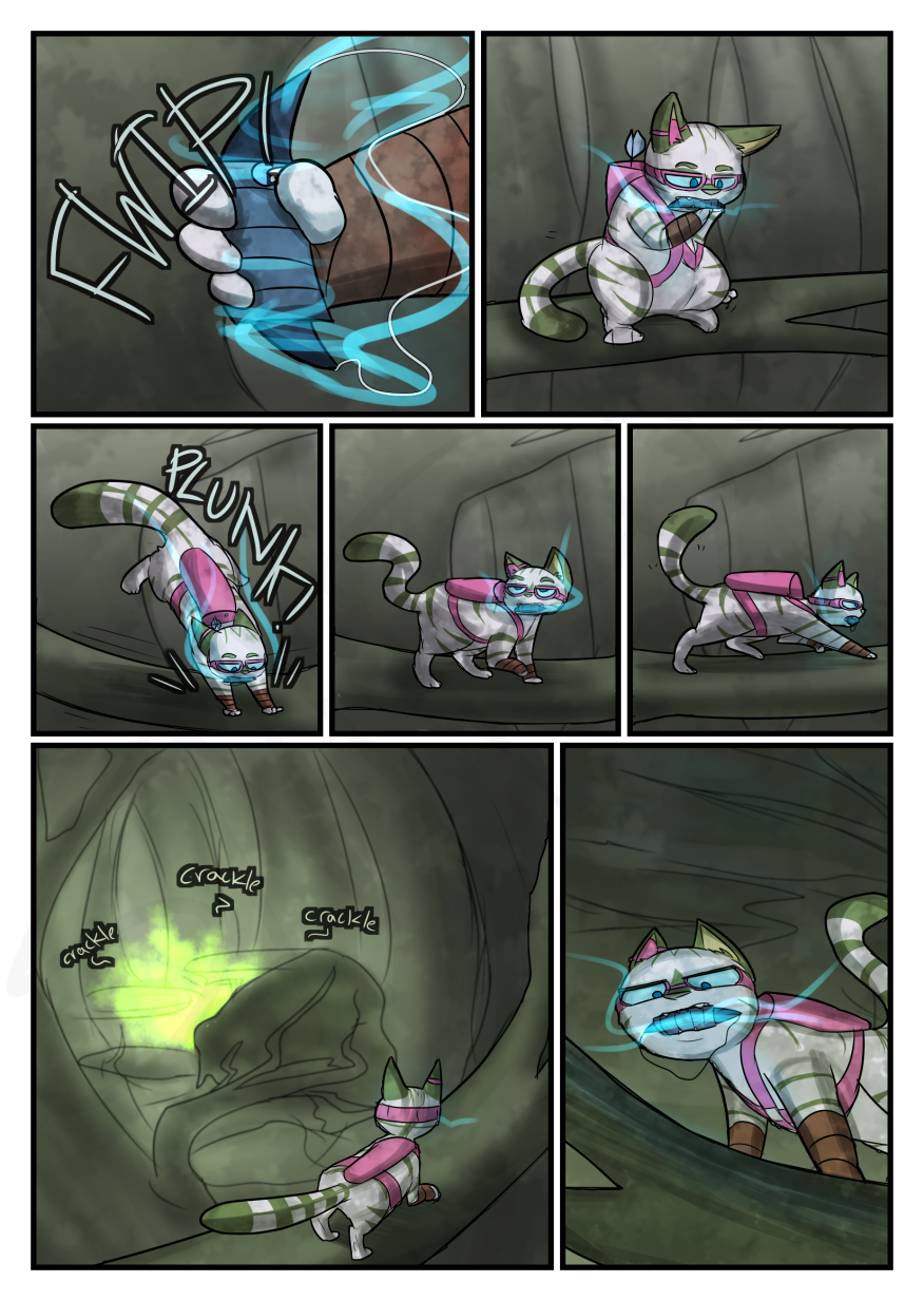 FD CH3 Page 07