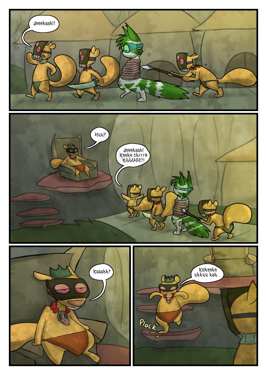 FD CH3 Page 10
