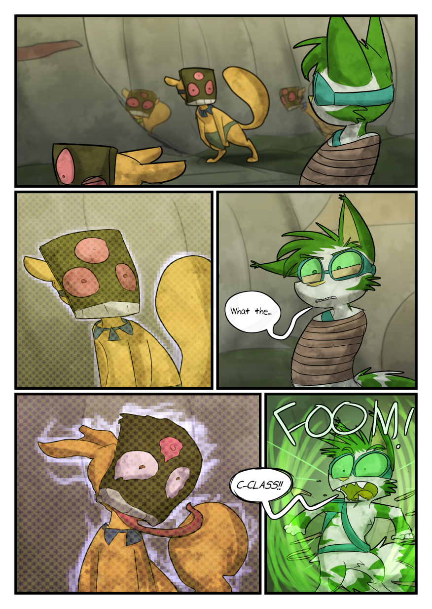 FD CH3 Page 12