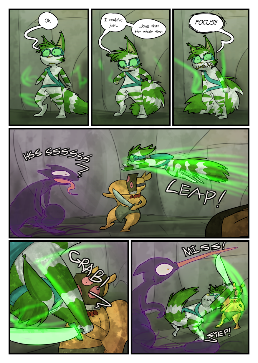 FD CH3 Page 13