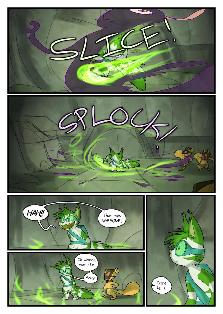 FD CH3 Page 14