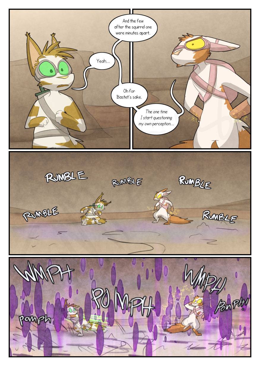 FD CH4 Page 04