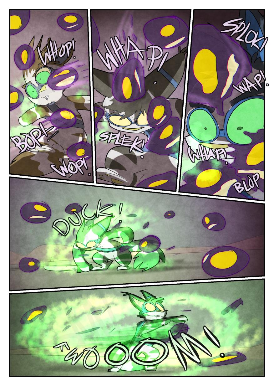 FD CH4 Page 08