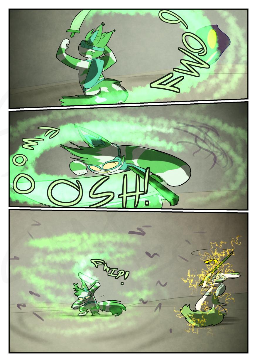 FD CH4 Page 09