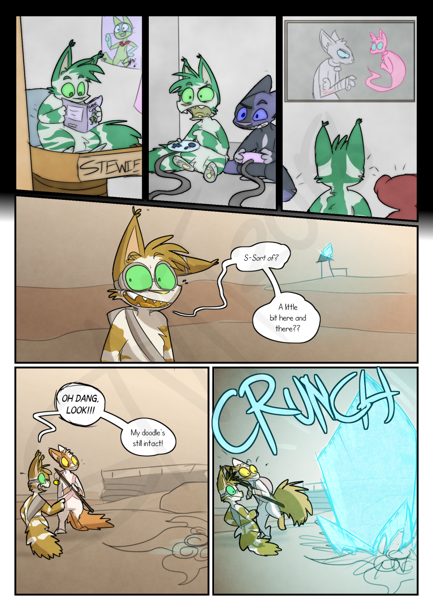 FD CH4 Page 12
