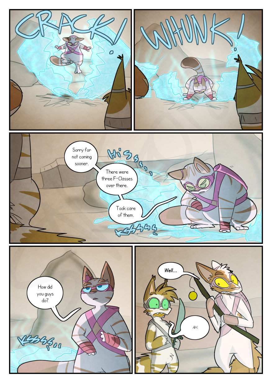 FD CH4 Page 13