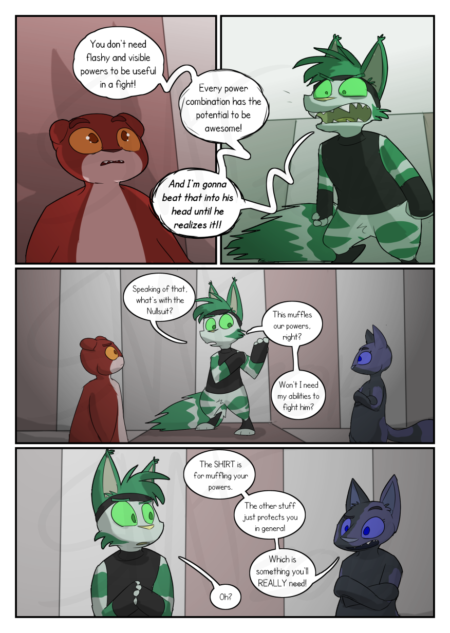 Ch5 Page 11