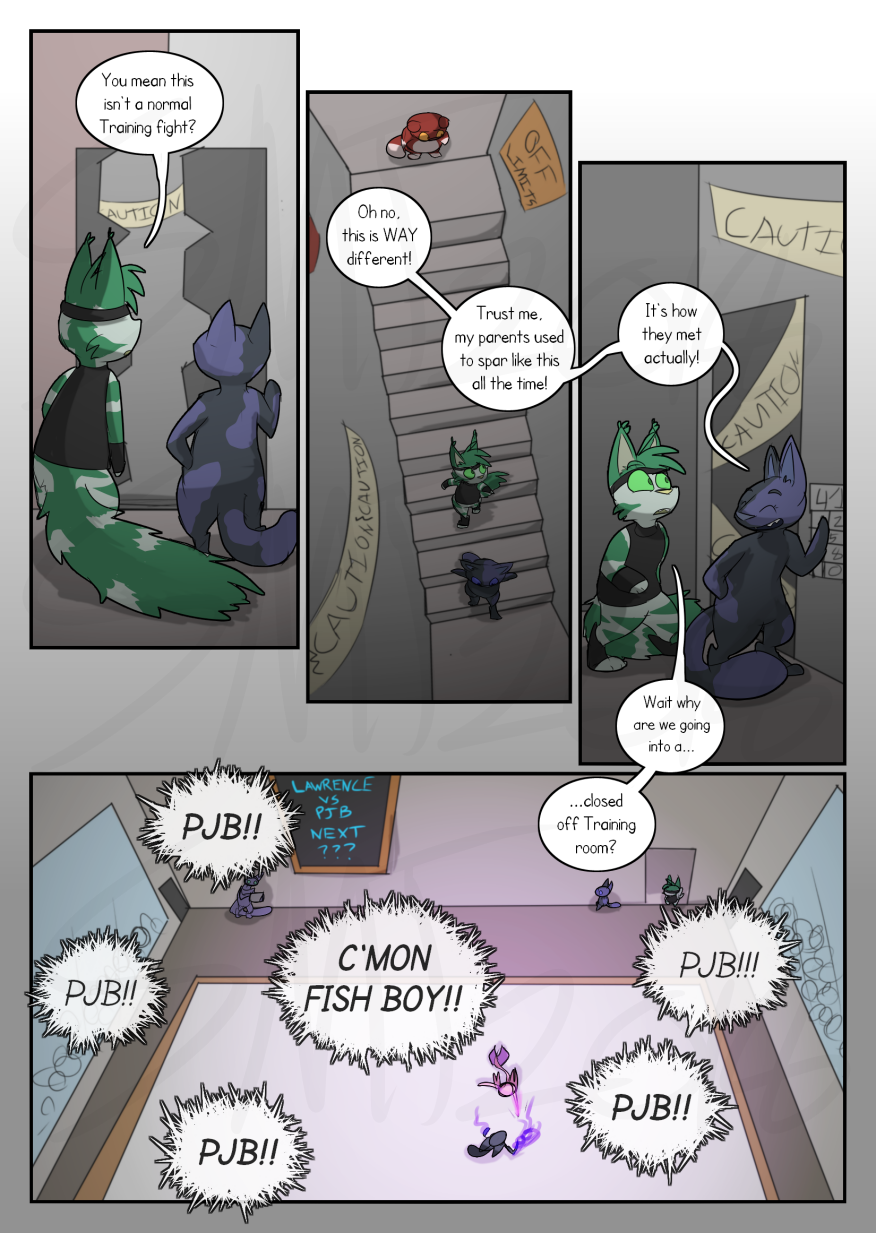 Ch5 Page 12