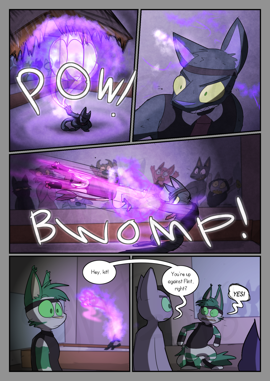 CH5 Page 14