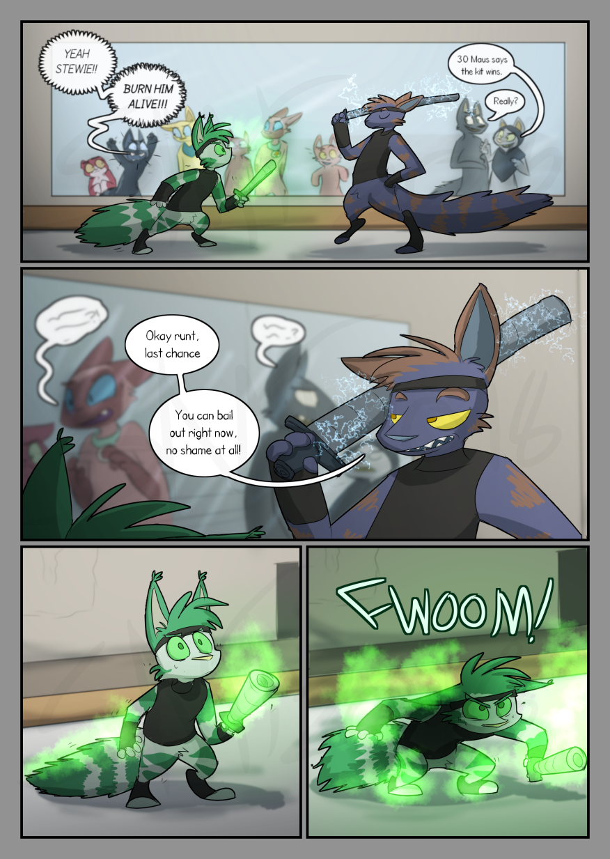 CH5 Page 18