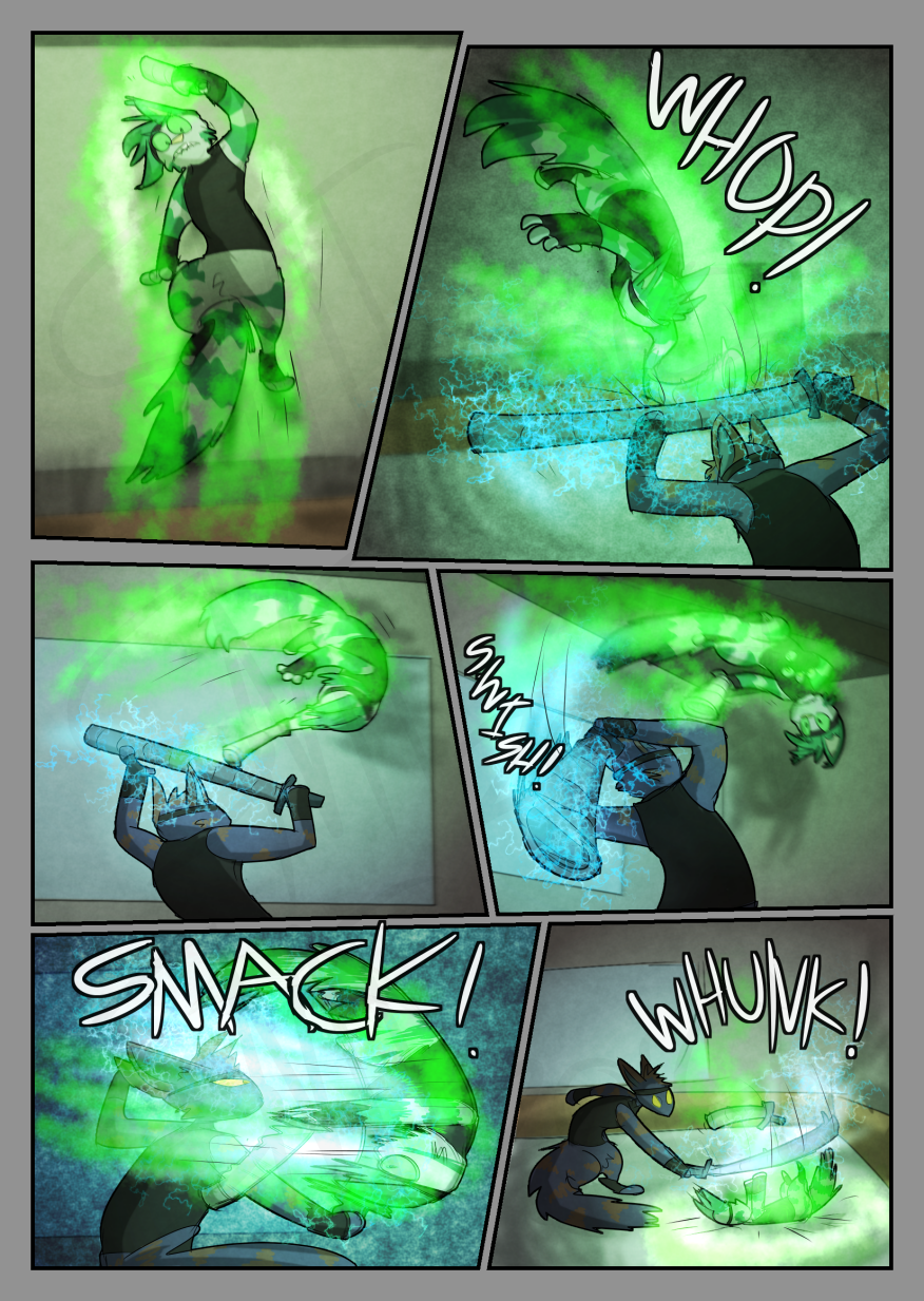 CH5 Page 19