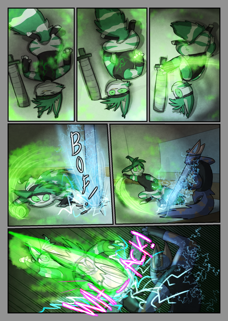 CH5 Page 20
