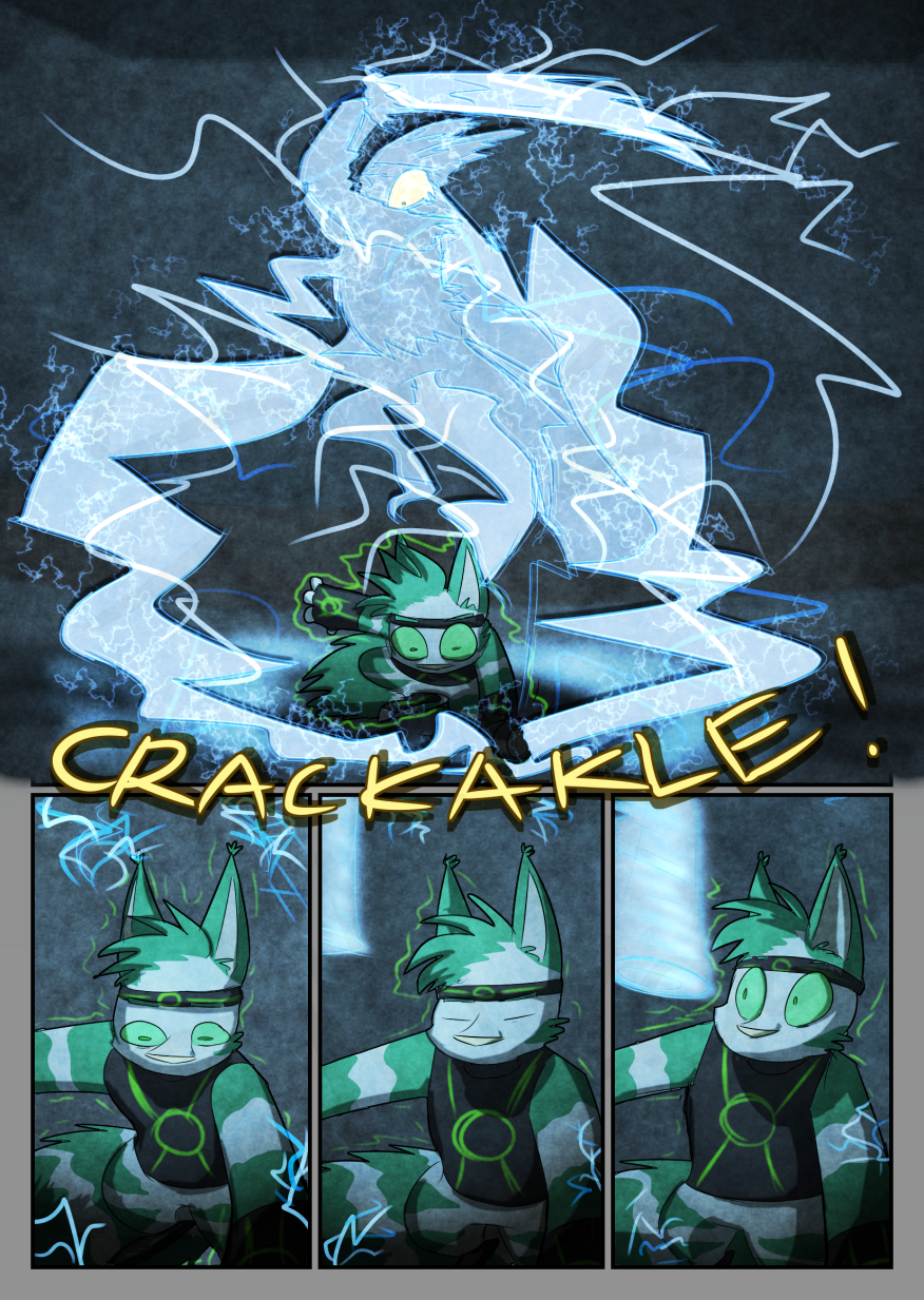 CH5 Page 24