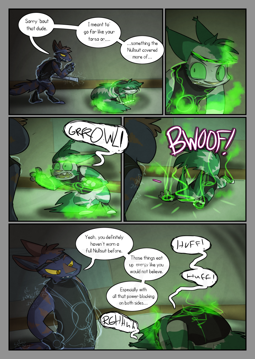 CH5 Page 26