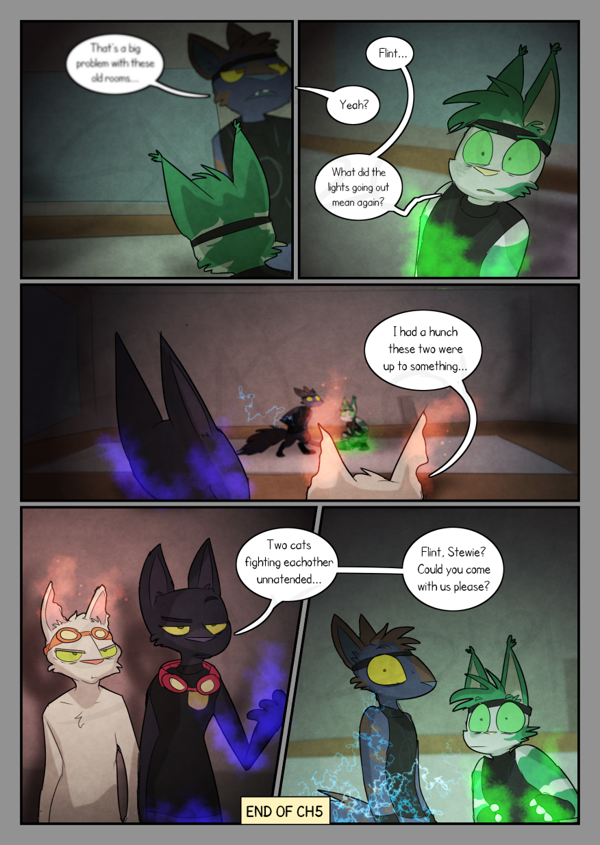 CH5 Page 29 (CH5 END)