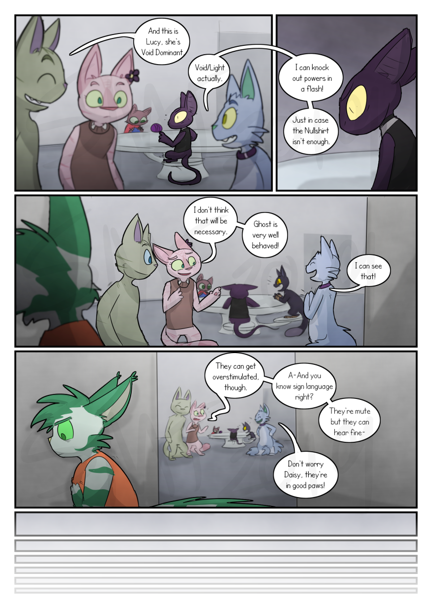 CH6 Page 12