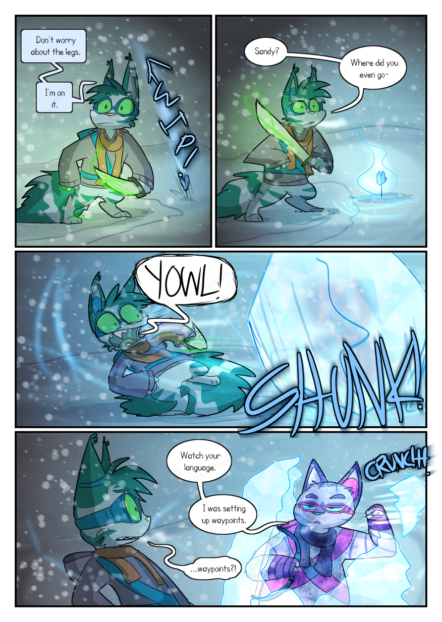 Ch6 Page 14