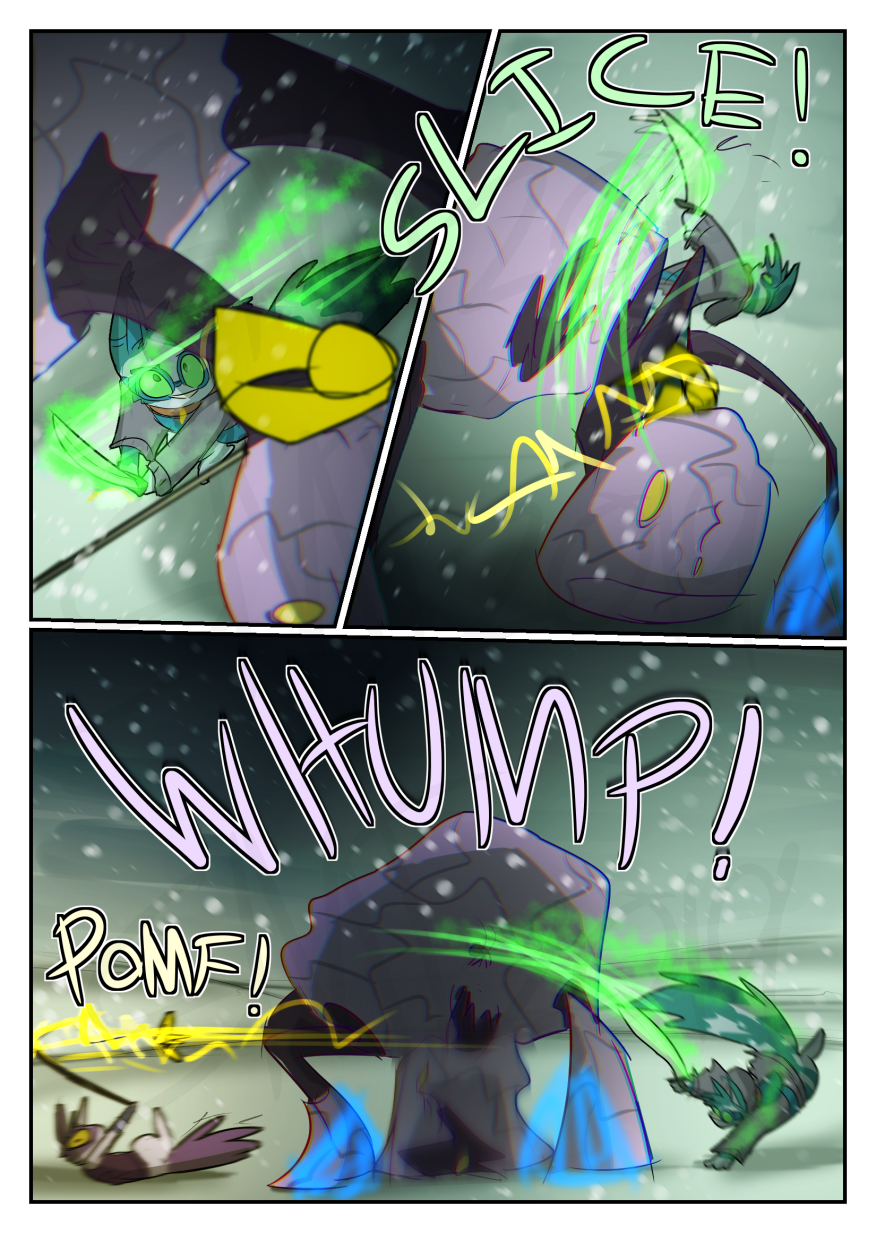 CH6 Page 16