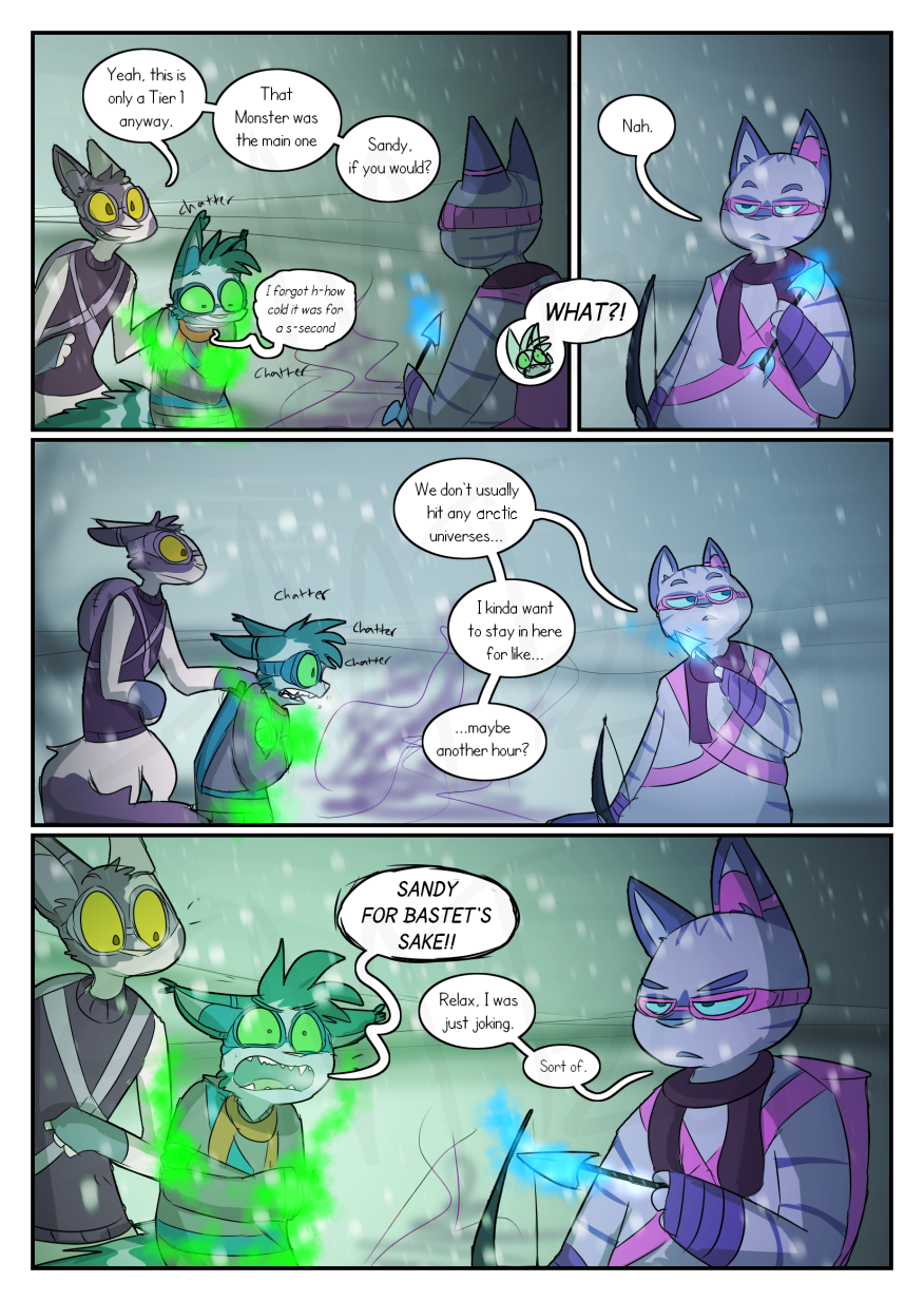 Ch6 Page 18