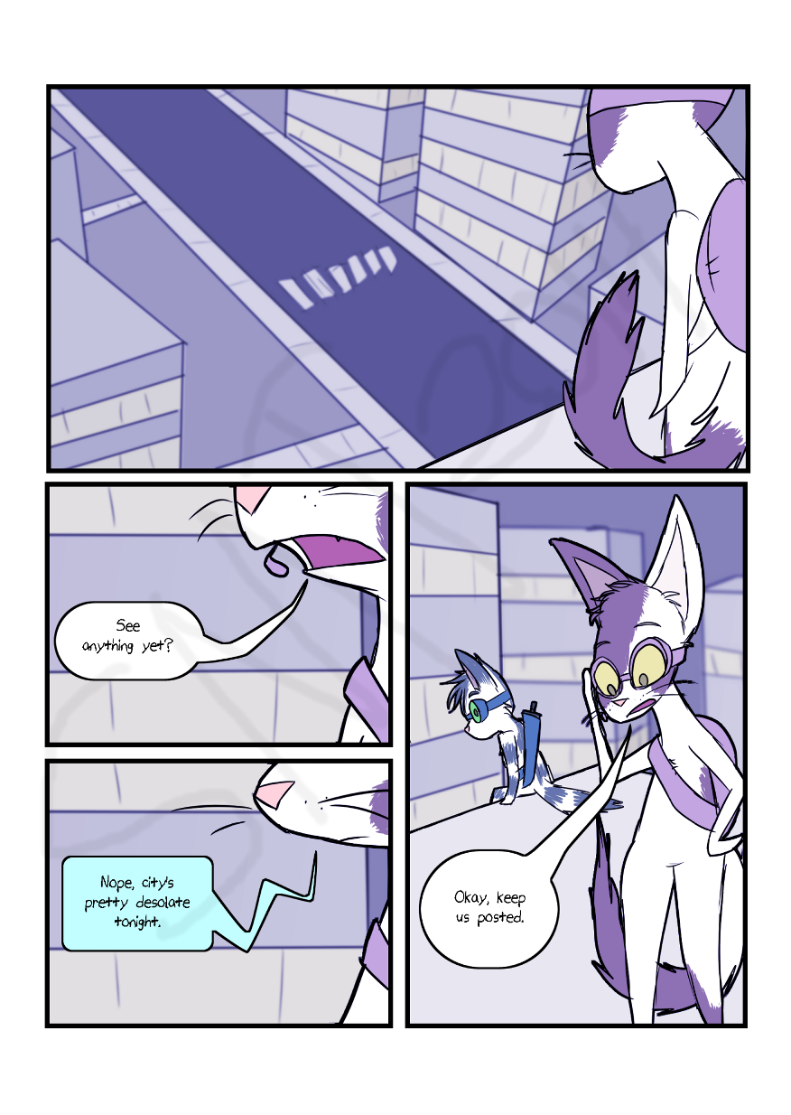 FD CH1 Page 07