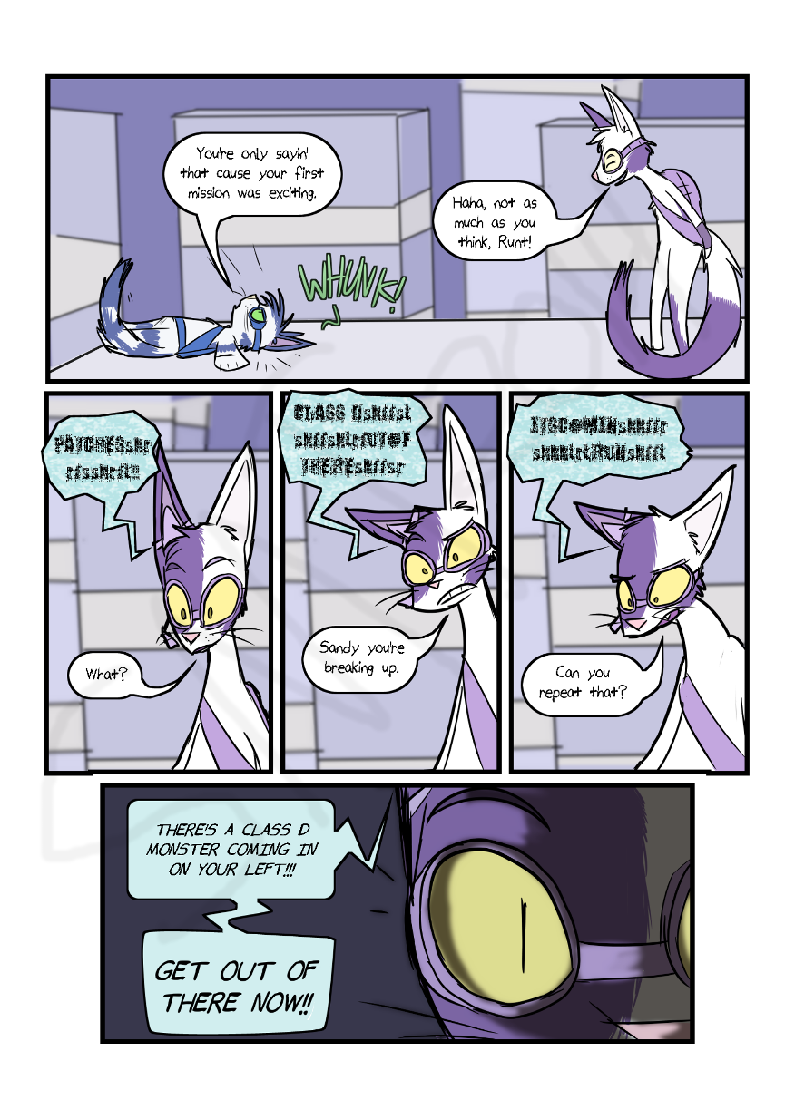 FD CH1 Page 09