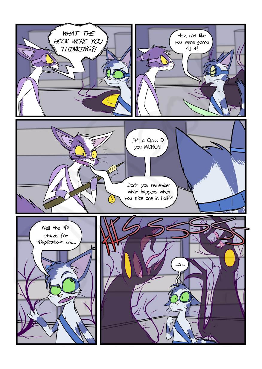 FD CH1 Page 14