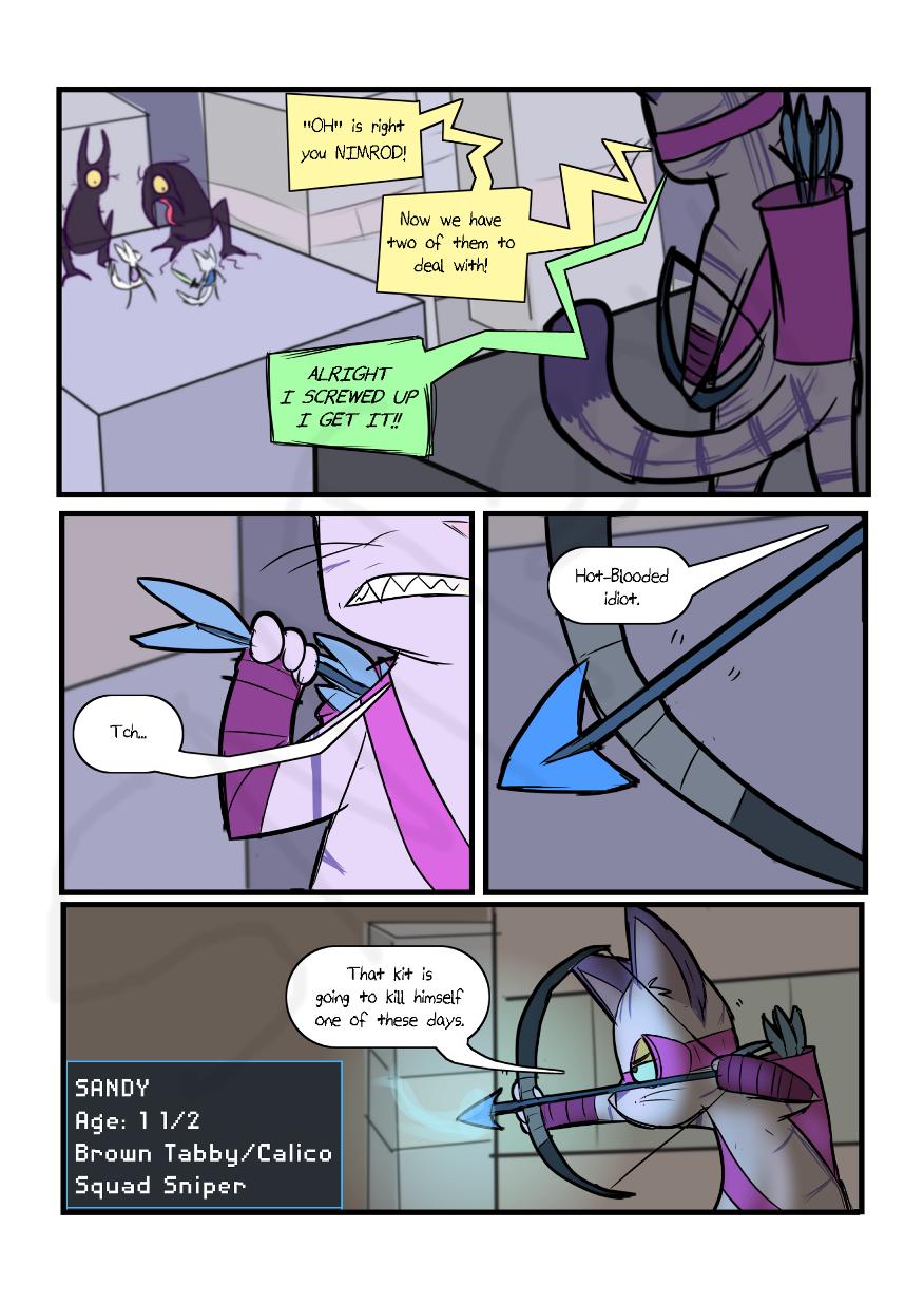 FD CH1 Page 15