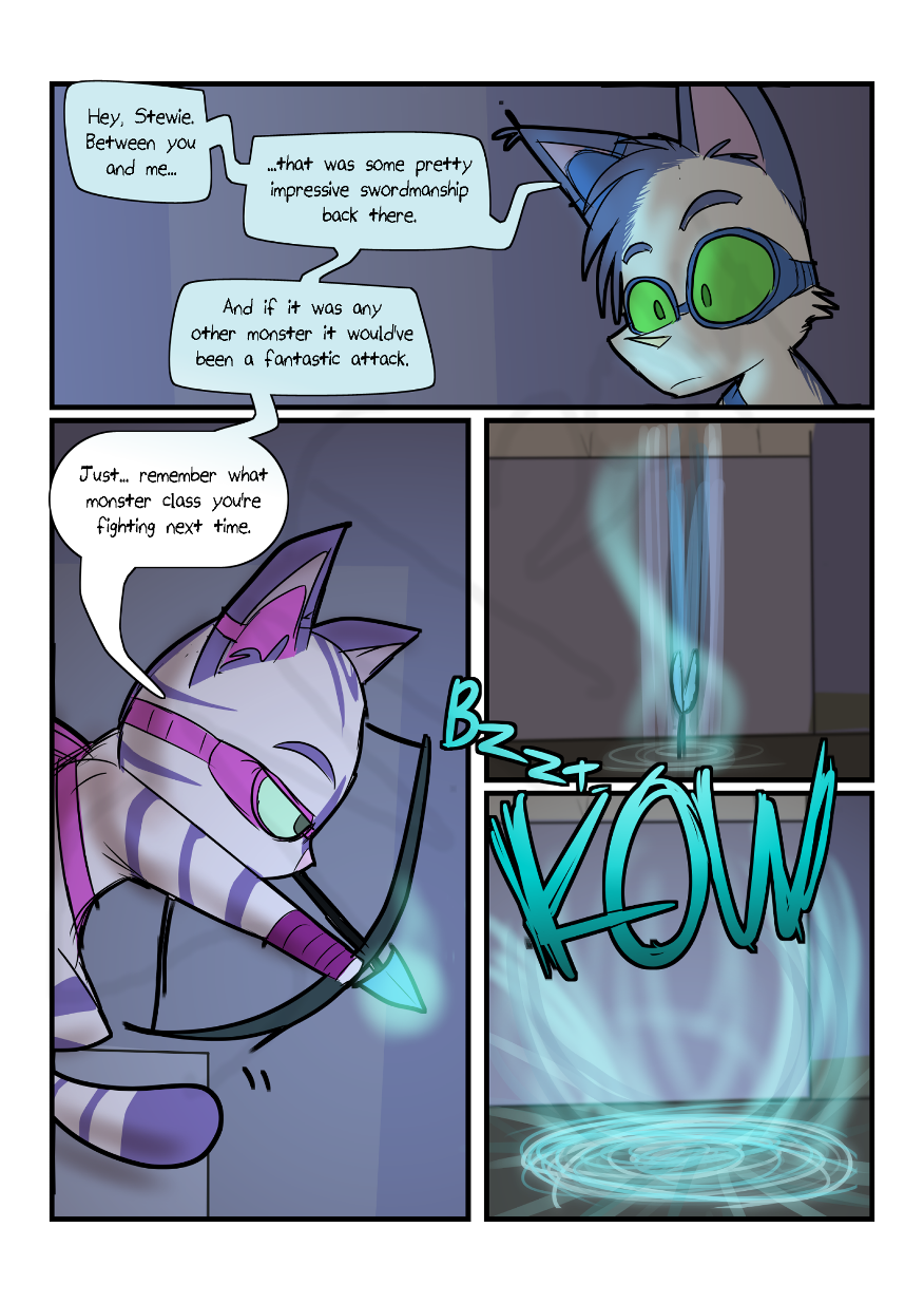 FD CH1 Page 22