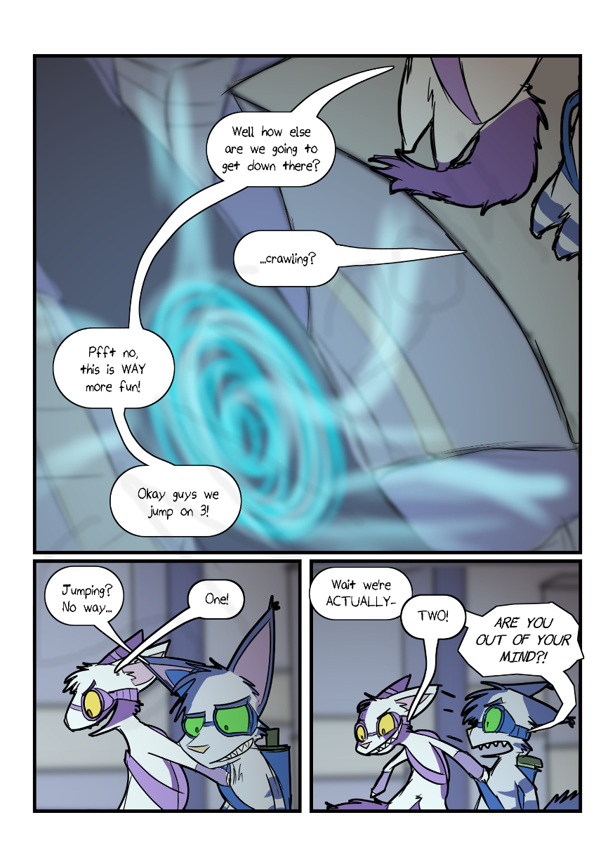 FD CH1 Page 24