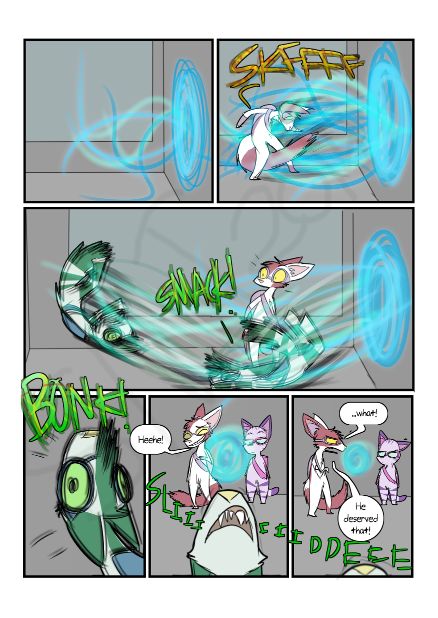 FD CH1 Page 26