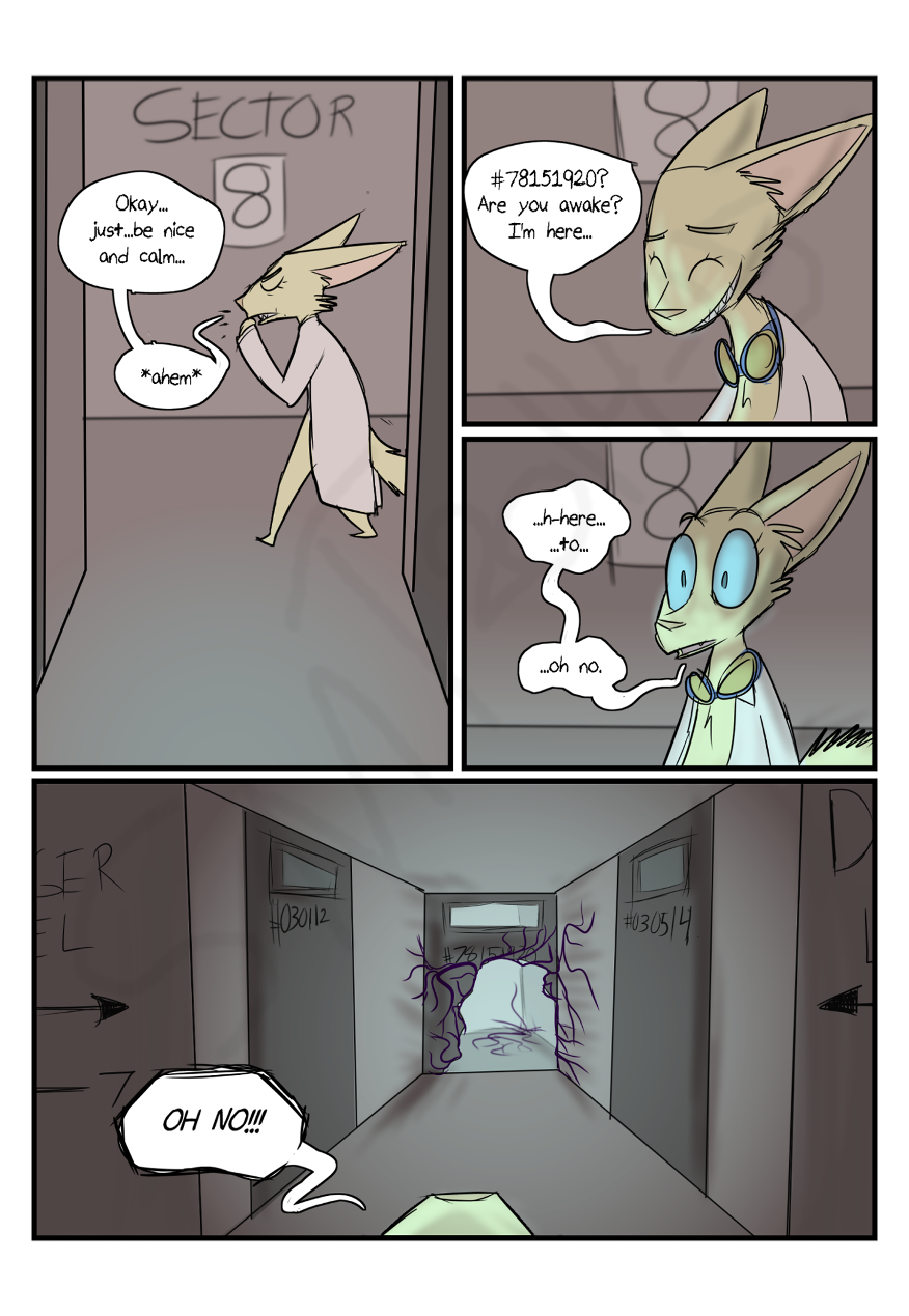 FD CH2 Part 1 Page 04