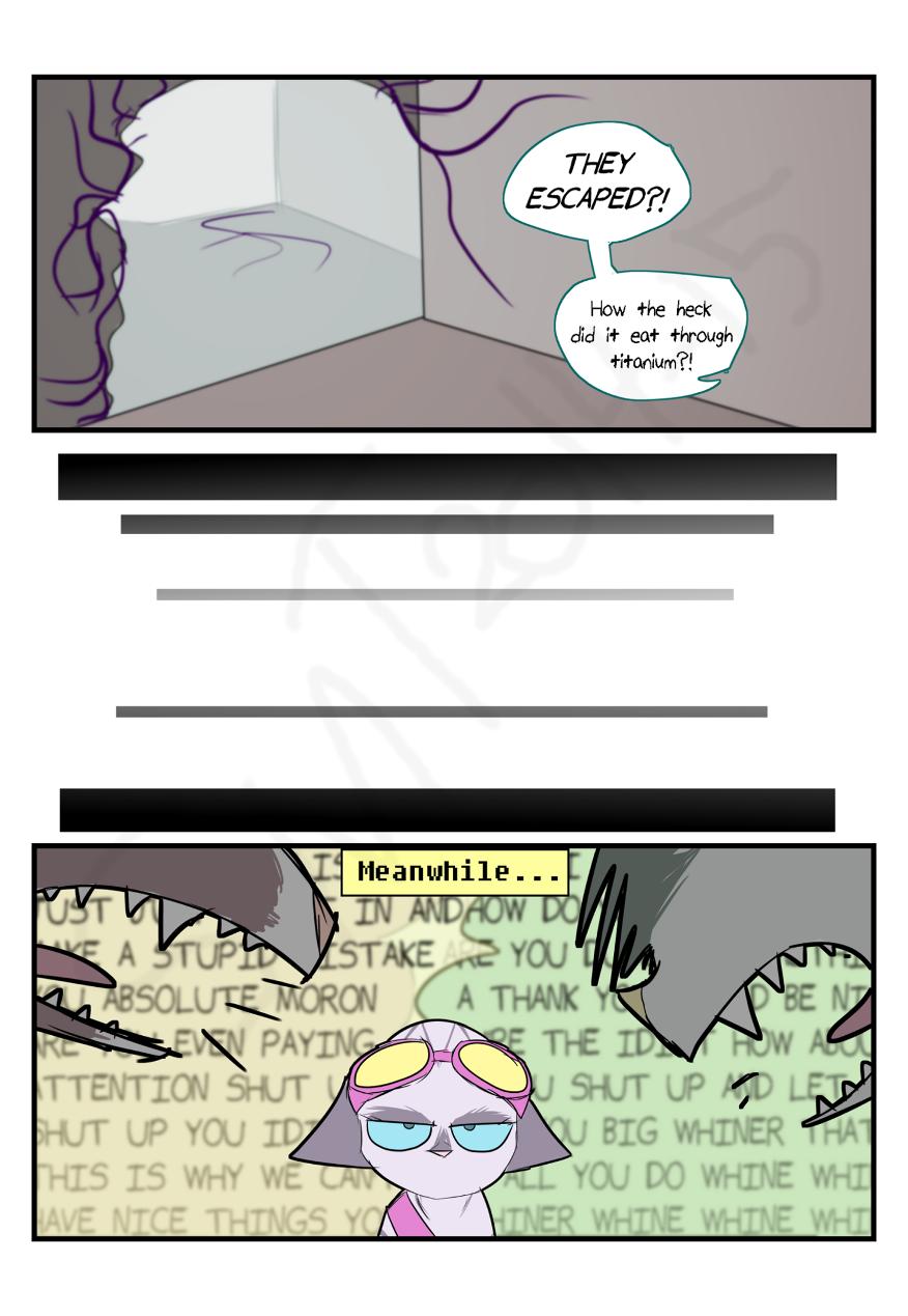 FD CH2 Part 1 Page 05