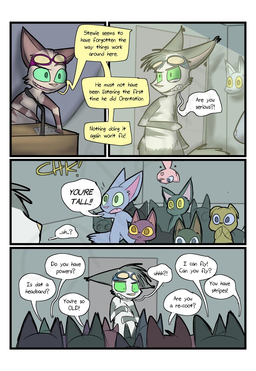 FD CH2 Part 1 Page 14