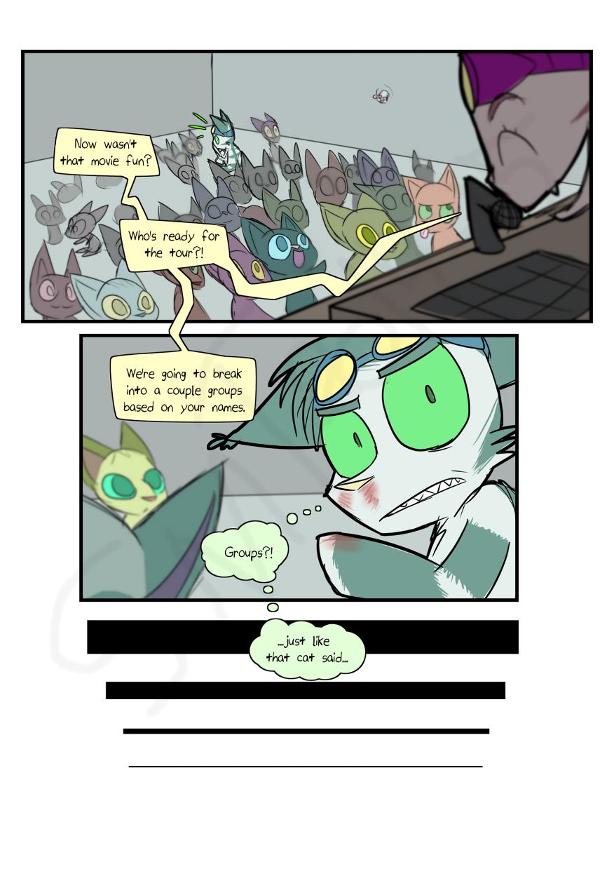 FD CH2 Part 1 Page 24