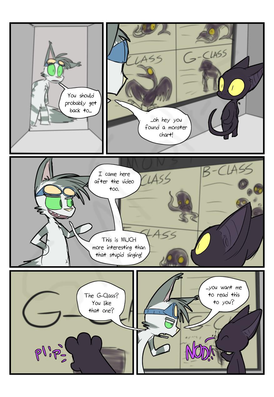 FD CH2 Part 1 Page 28