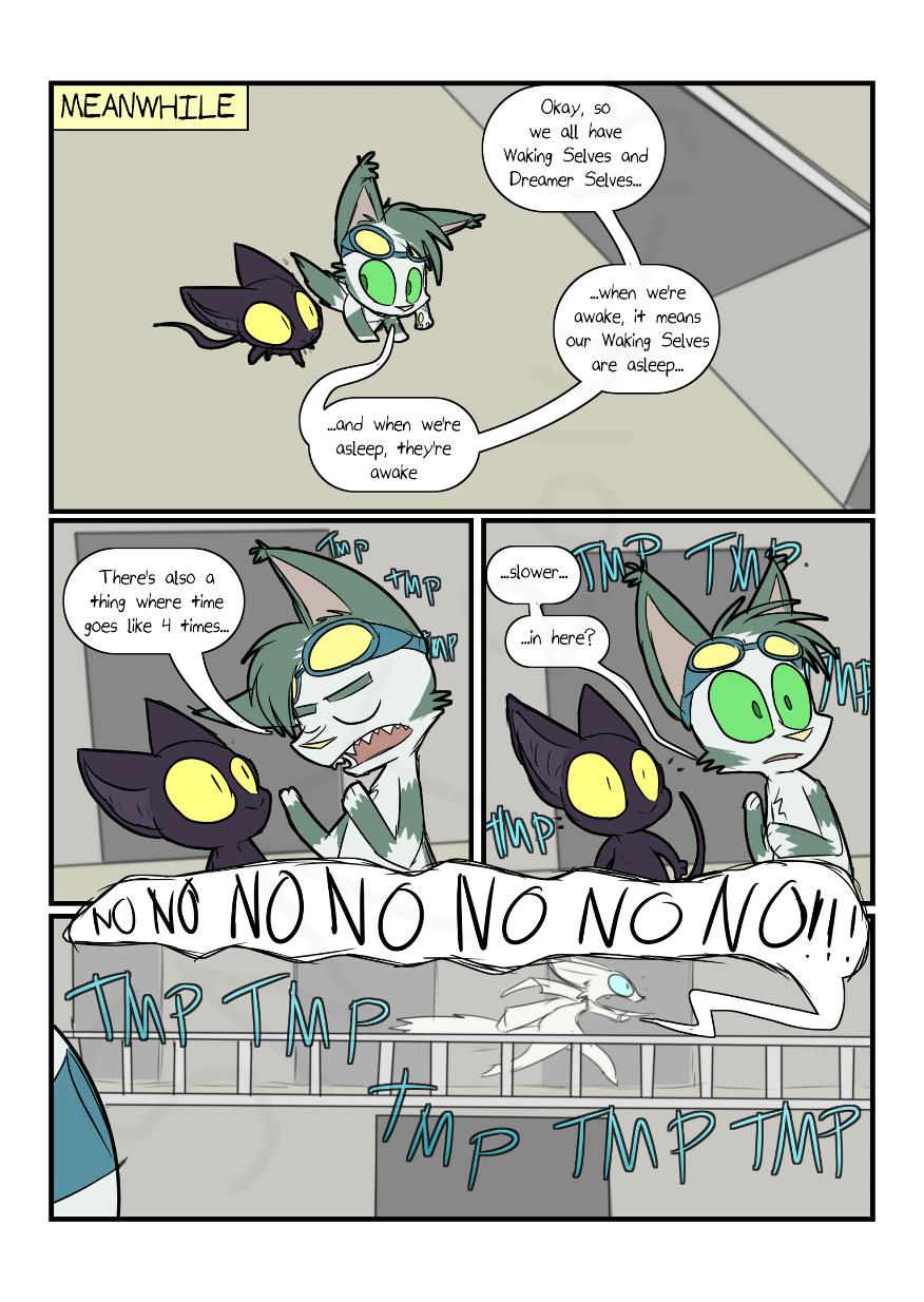 FD CH2 Part 2 Page 05