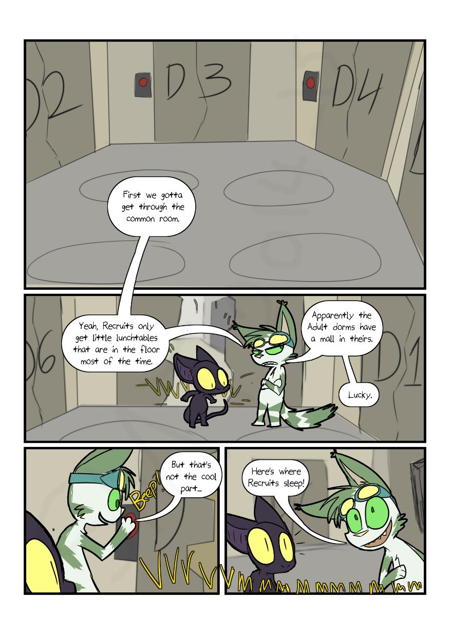 FD CH2 Part 2 Page 07