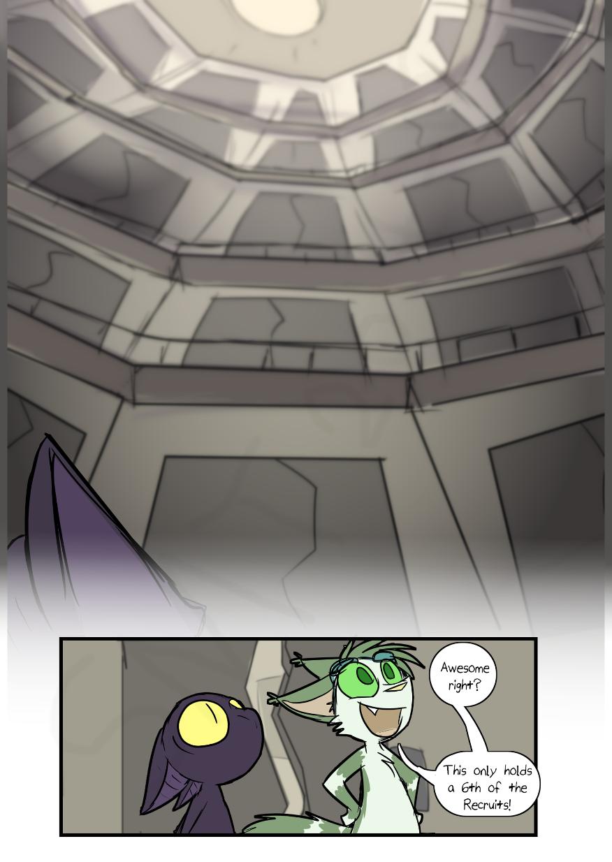 FD CH2 Part 2 Page 08