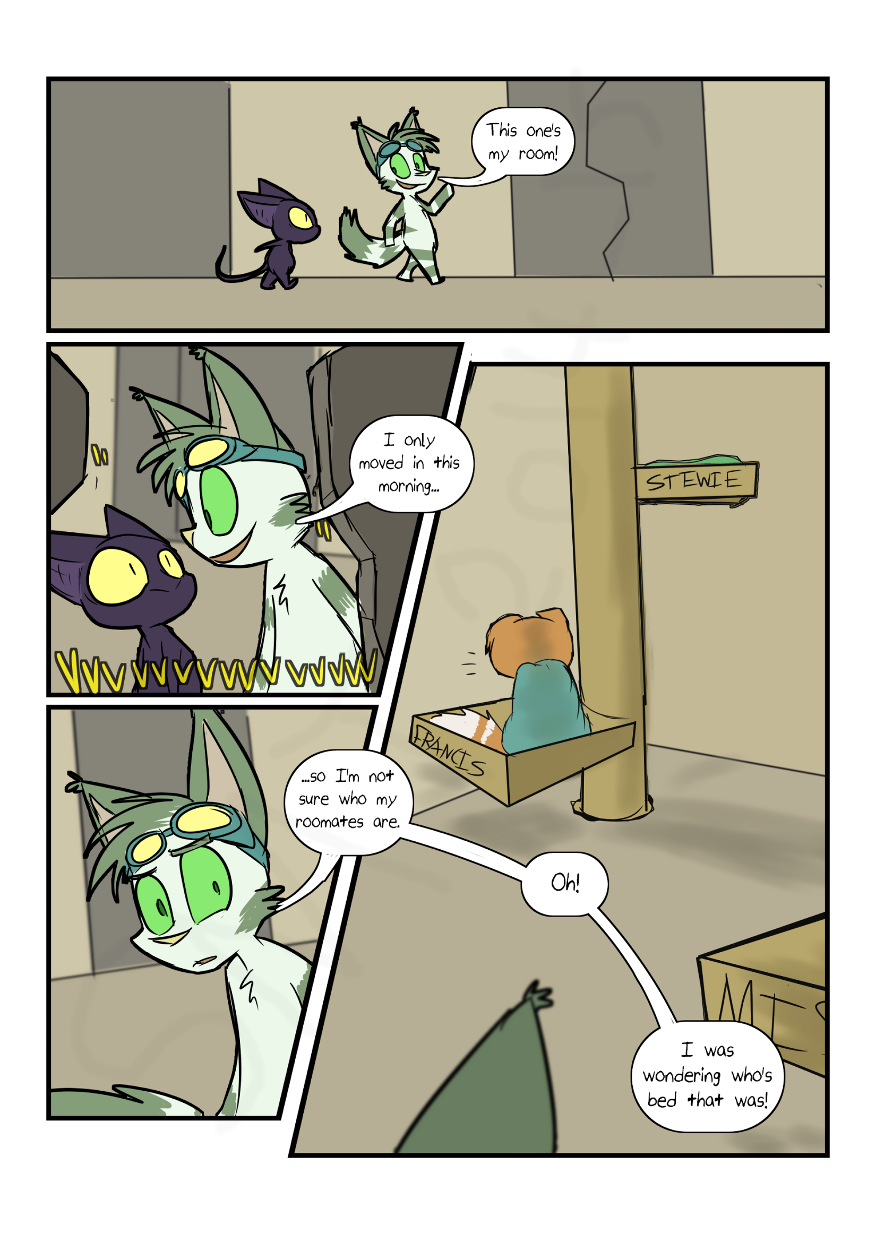FD CH2 Part 2 Page 09